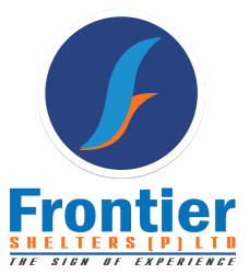 Frontier Shelters